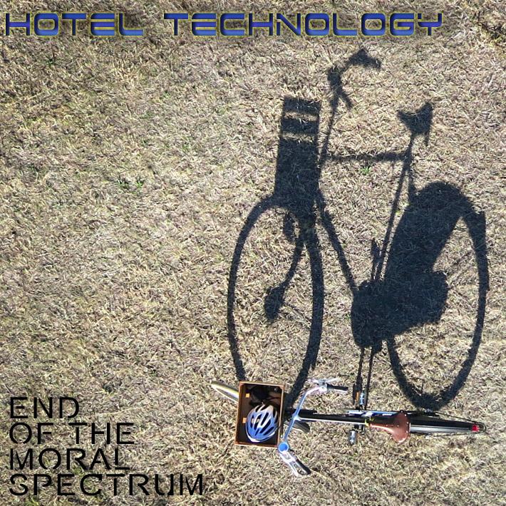 Hotel Technology copy
