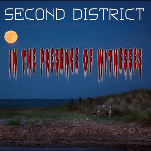 Second District copy