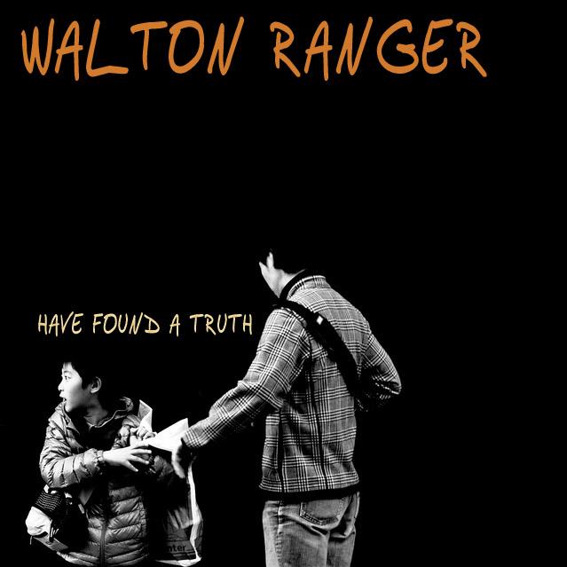 Walton Ranger